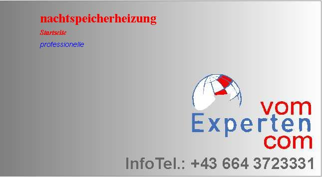 Infrarot Heizung  900 Watt 46 120x74x3cm Ecowelle Infrarotheizung mit Bild Made in Germany  